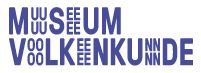 logo-museum-volkenkunde