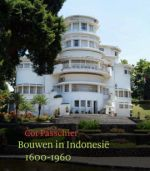 Bouwen-in-indonesië-cover2-(w150)