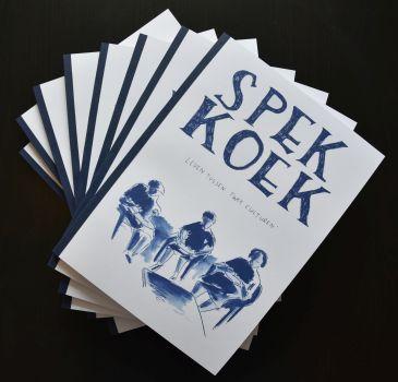 spekkoek1 h350