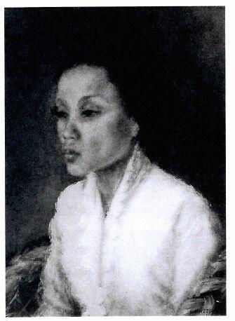 Nola Hatterman Ona 1926 eigenaar en verblijfplaats onbekend