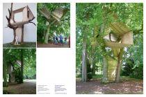 3. Publicatie Stroom Ouborgprijs Den Haag