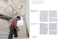 4.uit Publicatie Ouborgprijs Stroom Den Haag